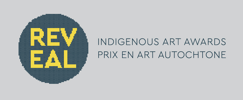 Honorary patrons of the Indigenous Art Awards